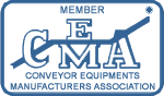 Conveyor Equipment Manufacturers Association